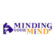 Minding Your Mind